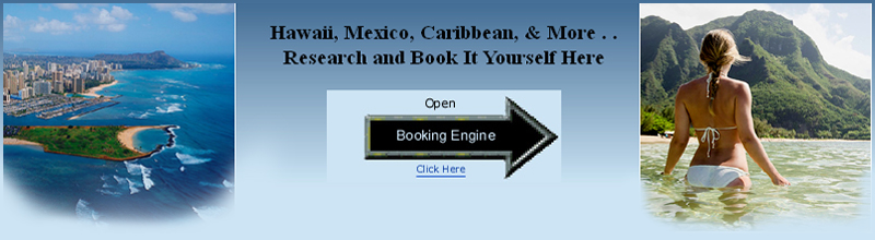pleasant holidays online booking